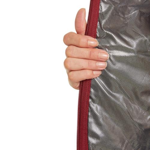 Легкая куртка женская Basin Butte™ - фото 5