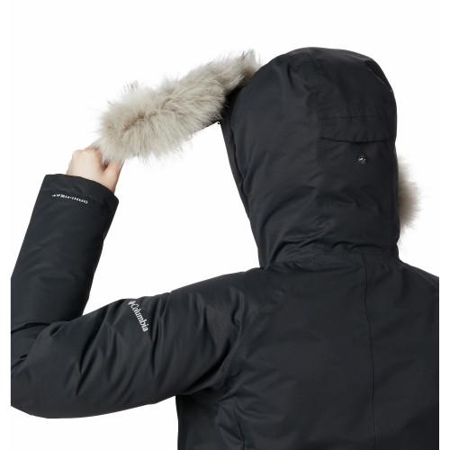 Куртка пуховая женская South Canyon™ - фото 4