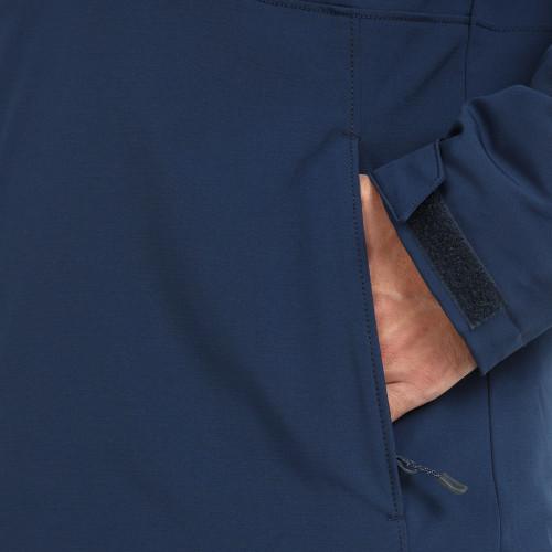 Куртка мужская Sumner Summit™ - фото 4