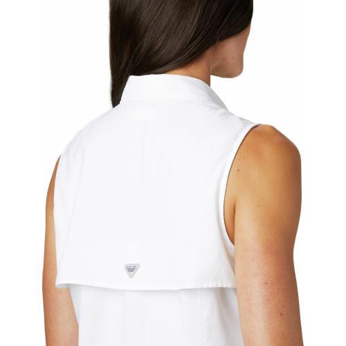 Рубашка женская Tamiami™ - фото 5