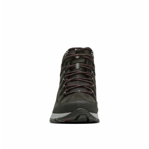 Ботинки мужские Terrebonne II - фото 6