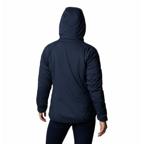 Куртка утепленная женская Kruser Ridge™ II - фото 2