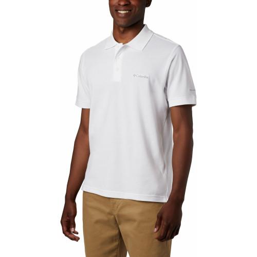 Рубашка-поло мужская Cascade Range™