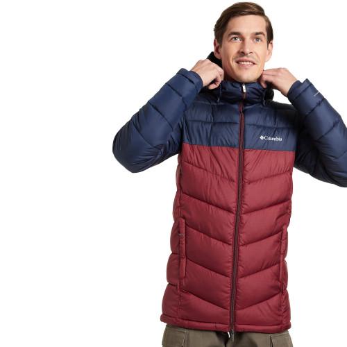 Куртка мужская Youngberg