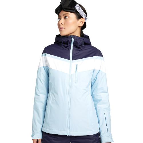 Куртка утепленная женская Snow Shredder