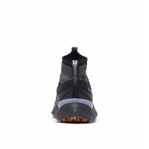 Ботинки женские FACET™ 45 OUTDRY™ - фото 3
