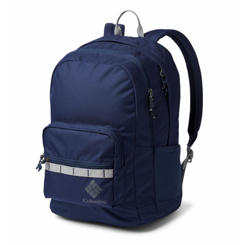Рюкзак Zigzag™