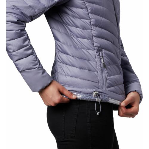 Куртка женская Windgates™ - фото 5