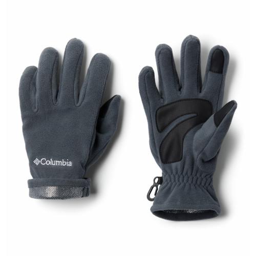 Перчатки мужские Thermarator™ - фото 2