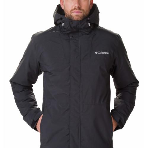 Куртка мужская Horizon Explorer™ - фото 5