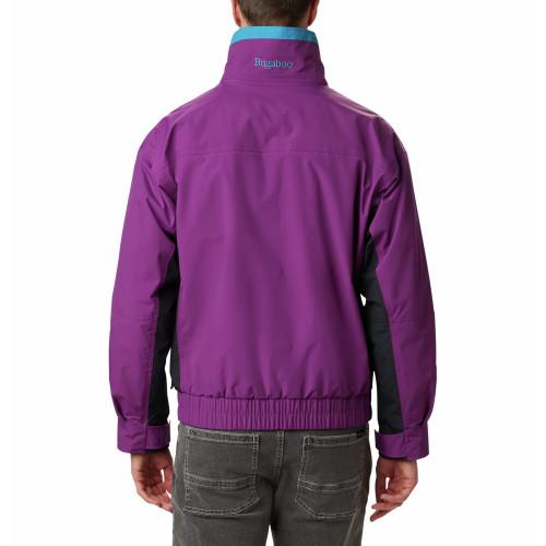 Куртка мужская 3 в 1 Bugaboo™ 1986 - фото 2