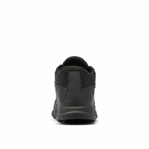 Ботинки мужские Vitesse™ Fasttrack™ MID - фото 4