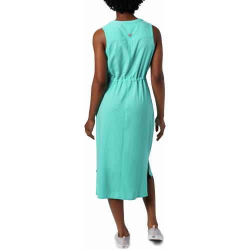 Платье Tamiami - фото 2