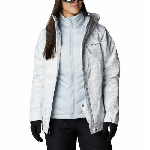 Куртка 3 в 1 женская Whirlibird™ IV - фото 5