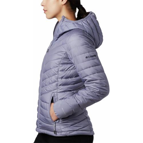 Куртка женская Windgates™ - фото 3