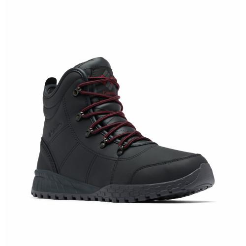 Ботинки утепленные мужские Fairbanks™ Rover Ii - фото 2