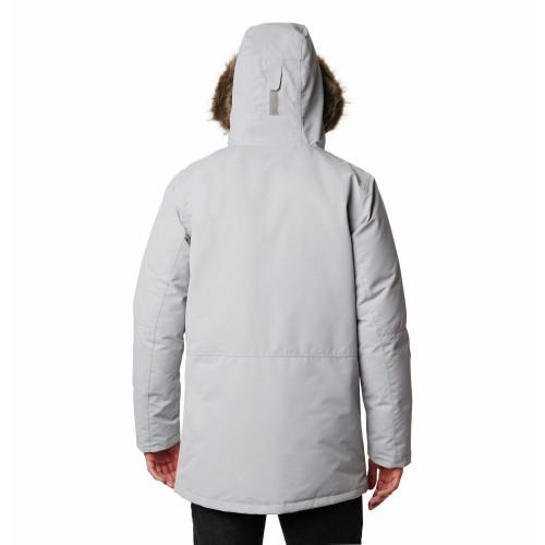 Куртка пуховая мужская South Canyon™ - фото 2