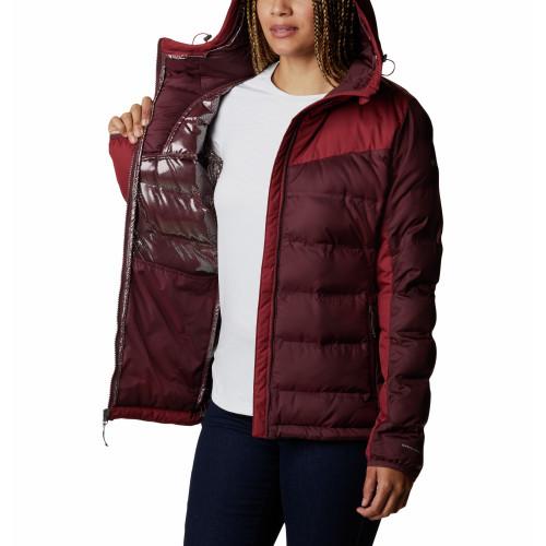 Куртка утепленная женская Pacific Grove™ - фото 5