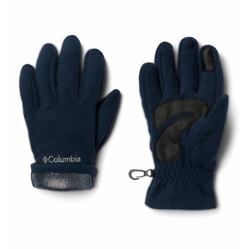 Перчатки мужские Thermarator™ - фото 3
