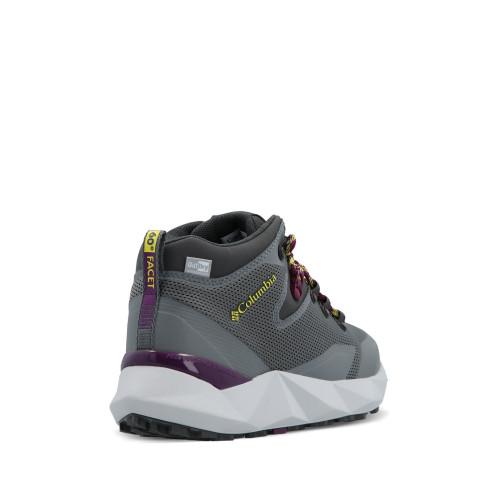 Ботинки женские Facet™ 60 Outdry™ - фото 4