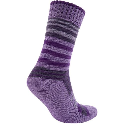 Носки для активного отдыха (2 пары) MOISTURE CONTROL ANKLET - фото 6