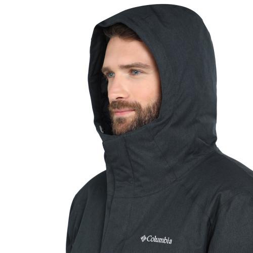 Куртка мужская Hermon Hill™ - фото 6
