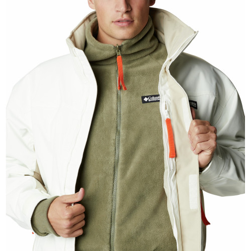 Куртка 3 в 1 мужская Field ROC™ Bugaboo™ 1986 - фото 6
