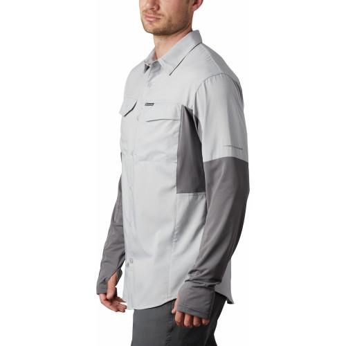 Рубашка мужская Silver Ridge™ - фото 3