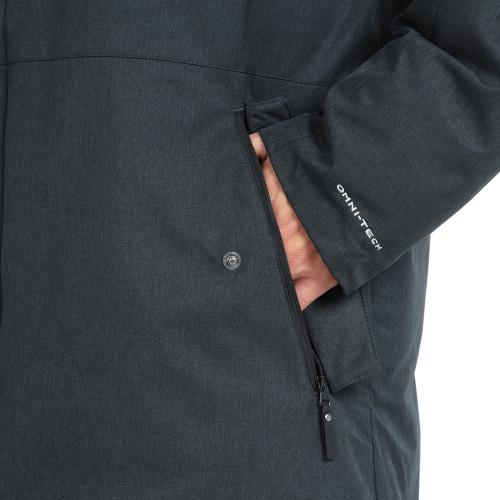 Куртка мужская Hermon Hill™ - фото 4