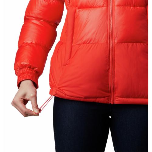 Куртка утепленная женская Pike Lake™ II - фото 6
