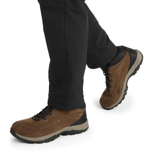 Ботинки мужские CRESTWOOD™ - фото 7