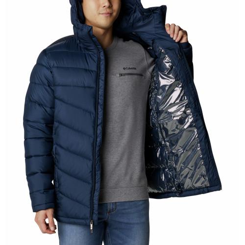 Куртка мужская Youngberg™ - фото 5