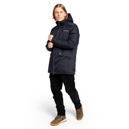 Куртка утепленная мужская Norton Bay™ II - фото 3