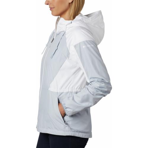 Куртка женская Side Hill™ - фото 3