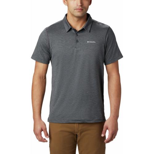 Рубашка-поло мужская Tech Trail™