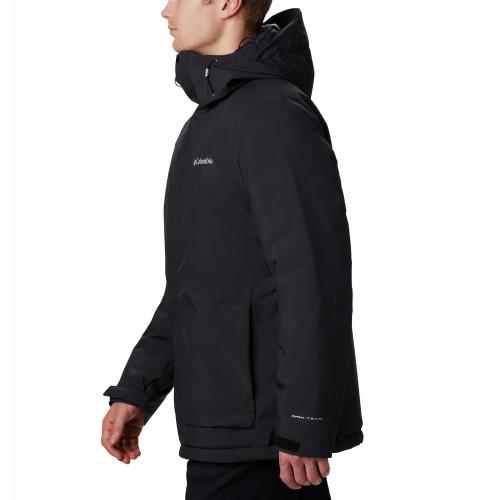 Куртка мужская Horizon Explorer™ - фото 6
