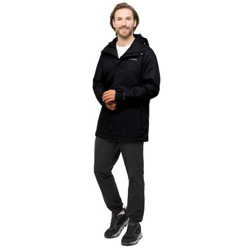 Куртка утепленная мужская Rowland Heights - фото 2