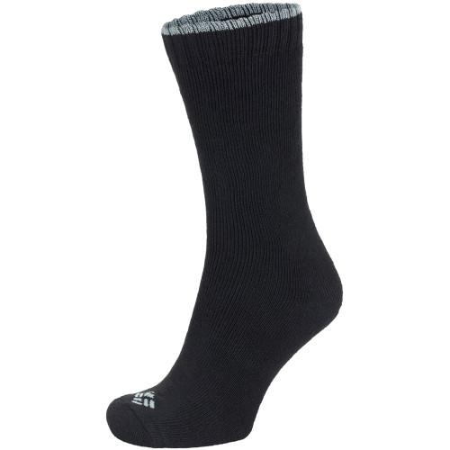Носки Anklet, 1 пара