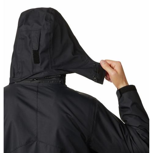 Куртка мужская 3 в 1 Bugaboo™ II - фото 7