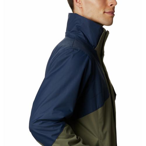 Куртка мужская 3 в 1 Bugaboo™ II - фото 8