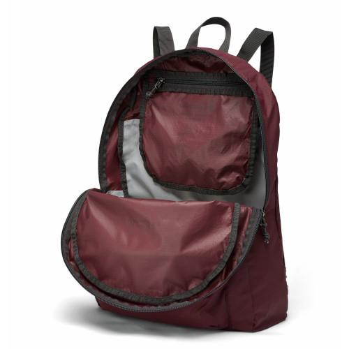 Рюкзак - фото 3