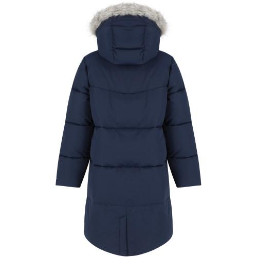 Куртка утепленная для мальчиков Pine Bush - фото 2
