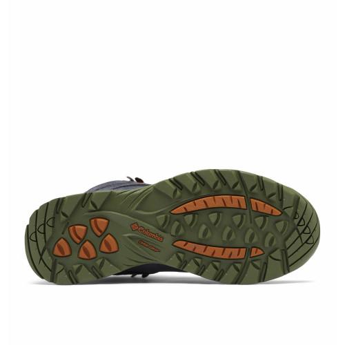 Ботинки женские Newton Ridge™ Plus Waterproof Amped - фото 7