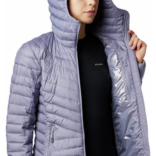 Куртка женская Windgates™ - фото 4