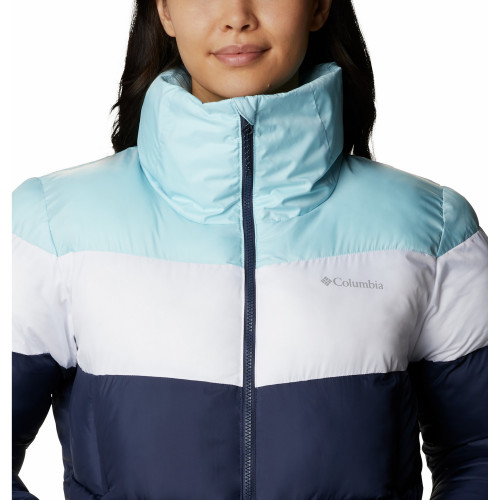 Куртка утепленная женская Puffect - фото 4