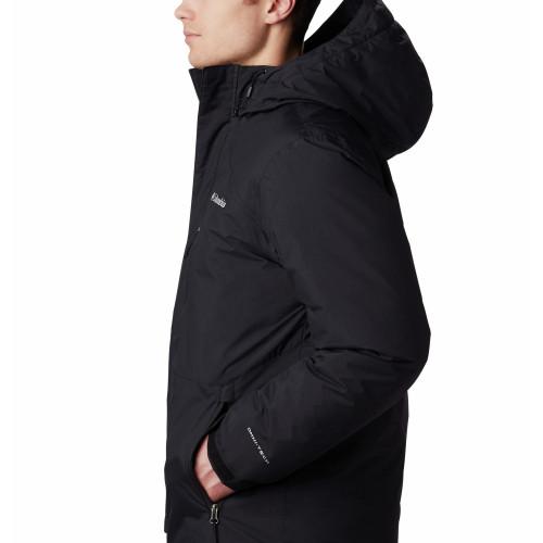 Куртка мужская Murr Peak™ II - фото 5