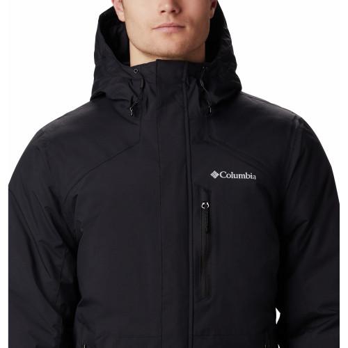 Куртка мужская Murr Peak™ II - фото 3