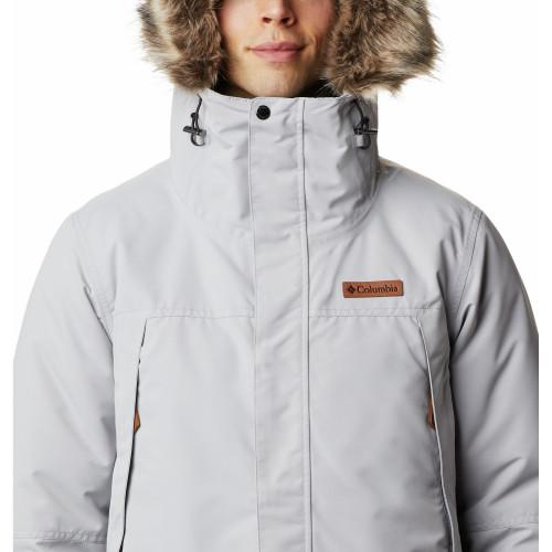 Куртка пуховая мужская South Canyon™ - фото 4