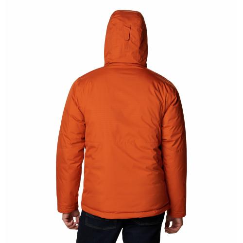 Куртка утепленная мужская Oak Harbor™ - фото 2