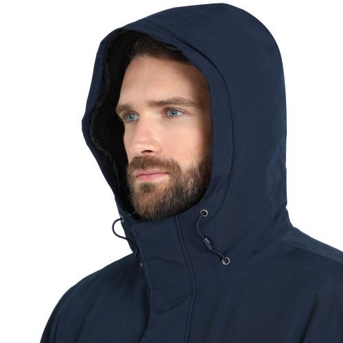 Куртка мужская Firwood - фото 6